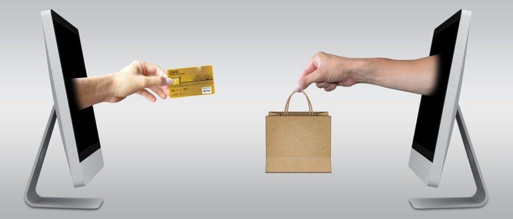 Opisy produktów do sklepów internetowych
